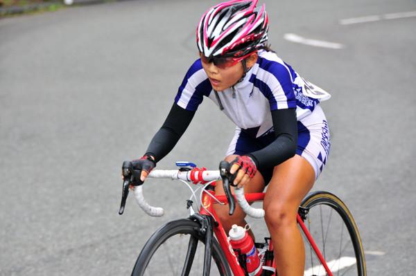 f:id:cyclistfan:20130627214716j:image