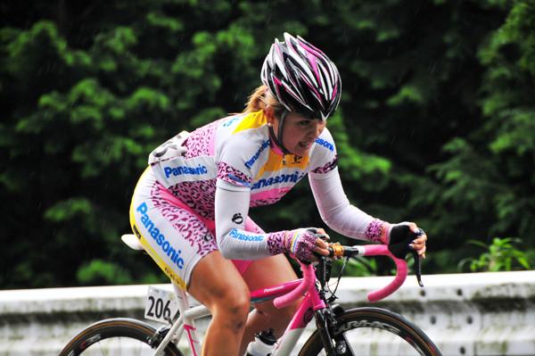f:id:cyclistfan:20130627214717j:image