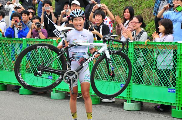 f:id:cyclistfan:20130627214719j:image