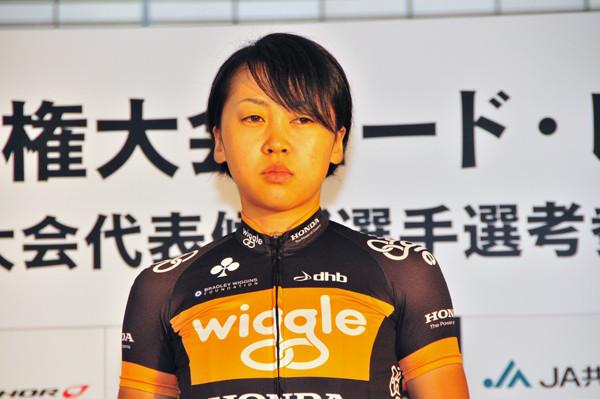 f:id:cyclistfan:20130627214721j:image