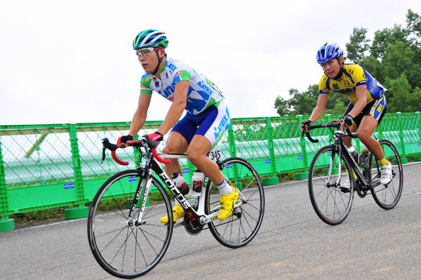 f:id:cyclistfan:20130630233624j:image