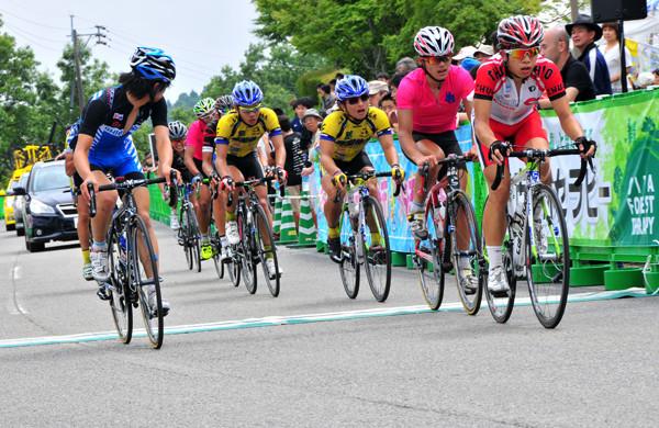 f:id:cyclistfan:20130630234239j:image