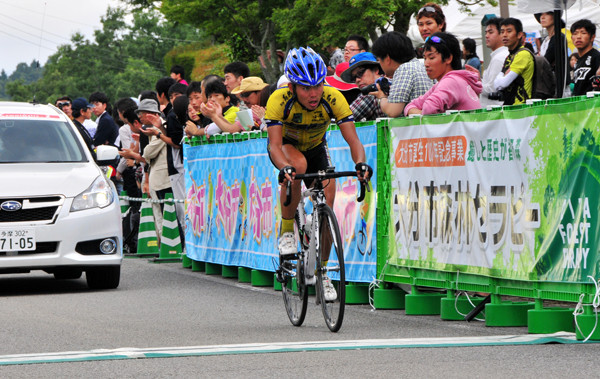 f:id:cyclistfan:20130630234456j:image