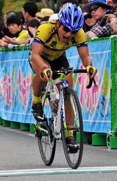 f:id:cyclistfan:20130630234626j:image