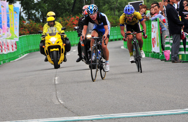 f:id:cyclistfan:20130630234847j:image