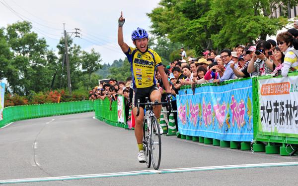 f:id:cyclistfan:20130630235137j:image
