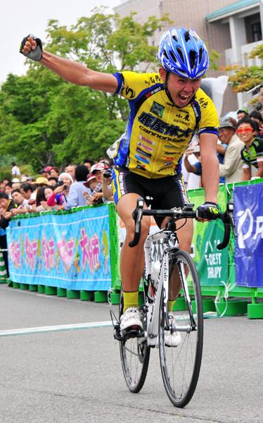 f:id:cyclistfan:20130630235259j:image