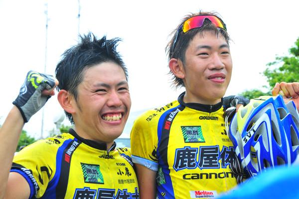 f:id:cyclistfan:20130701001116j:image