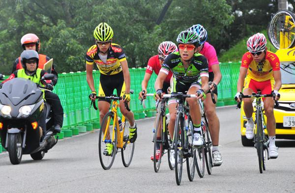 f:id:cyclistfan:20130701001824j:image