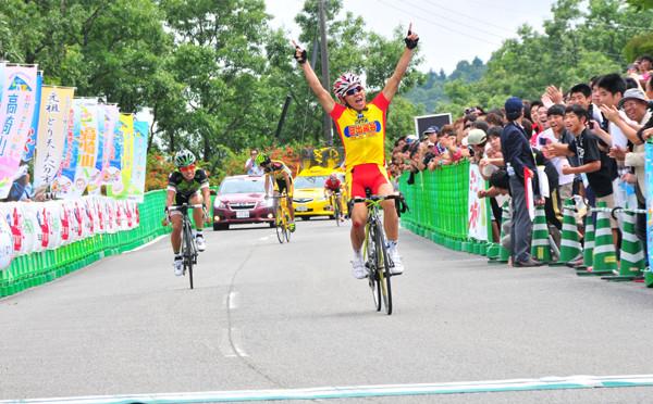 f:id:cyclistfan:20130701002246j:image