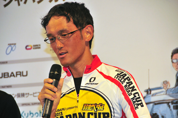 f:id:cyclistfan:20130821013047j:image