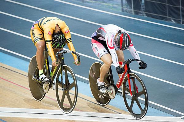 f:id:cyclistfan:20140523215317j:image