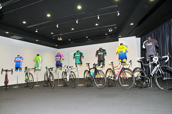 f:id:cyclistfan:20140913034327j:image