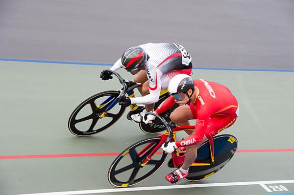 f:id:cyclistfan:20140924204700j:image