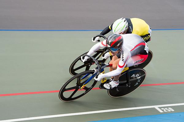 f:id:cyclistfan:20140924204701j:image