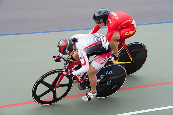 f:id:cyclistfan:20140924205341j:image