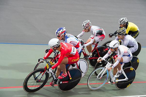 f:id:cyclistfan:20140924205344j:image