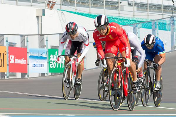 f:id:cyclistfan:20140925215722j:image