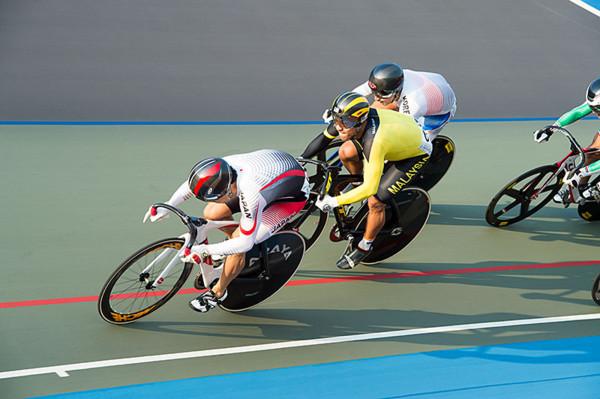 f:id:cyclistfan:20140925215724j:image