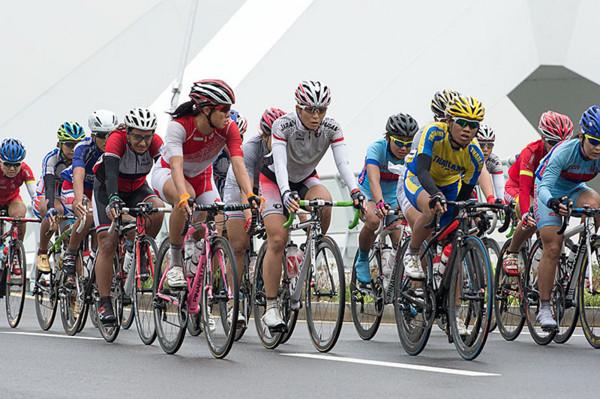 f:id:cyclistfan:20140929193503j:image