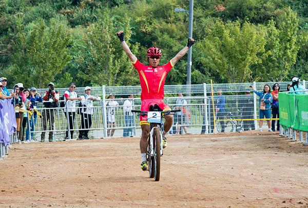 f:id:cyclistfan:20140930170557j:image