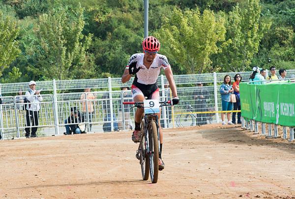f:id:cyclistfan:20140930170558j:image