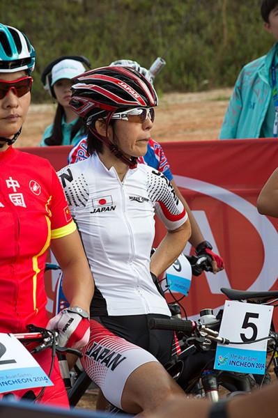 f:id:cyclistfan:20140930170603j:image
