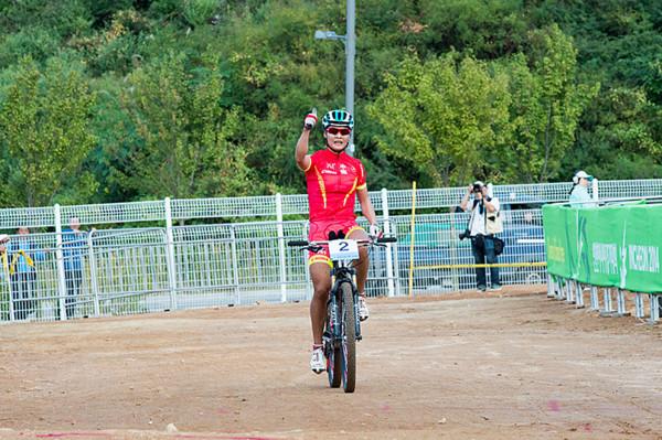 f:id:cyclistfan:20140930172142j:image