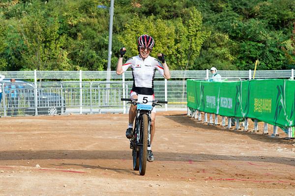 f:id:cyclistfan:20140930172143j:image