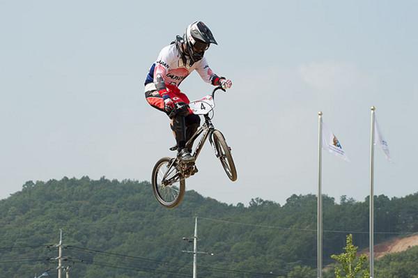 f:id:cyclistfan:20141001203720j:image