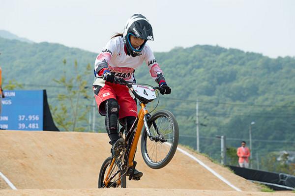 f:id:cyclistfan:20141001203726j:image