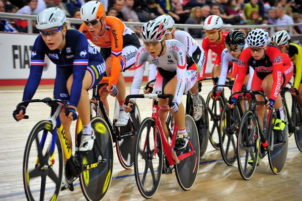 f:id:cyclistfan:20141207034055j:image