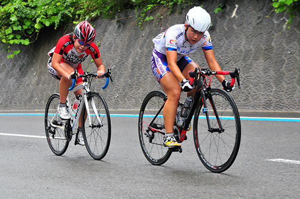 f:id:cyclistfan:20150706221315j:image