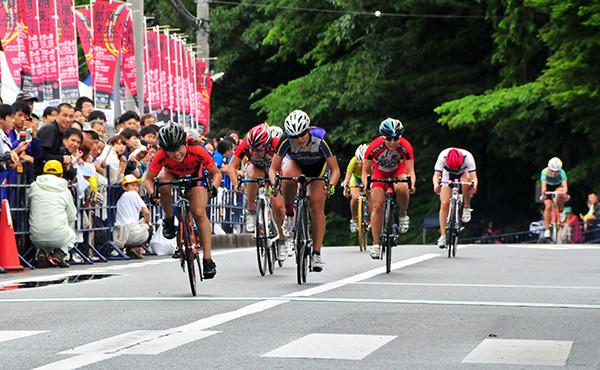 f:id:cyclistfan:20150706221317j:image