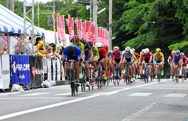 f:id:cyclistfan:20150706221926j:image
