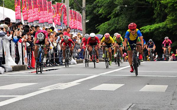 f:id:cyclistfan:20150706221927j:image