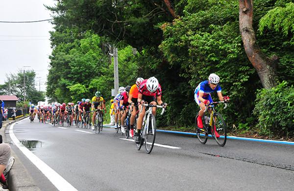f:id:cyclistfan:20150706222805j:image