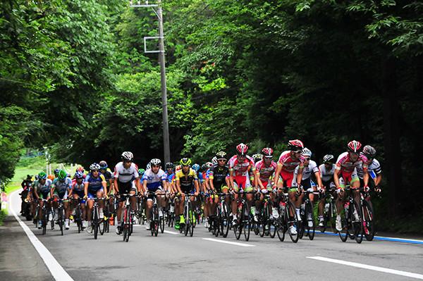 f:id:cyclistfan:20150706224737j:image