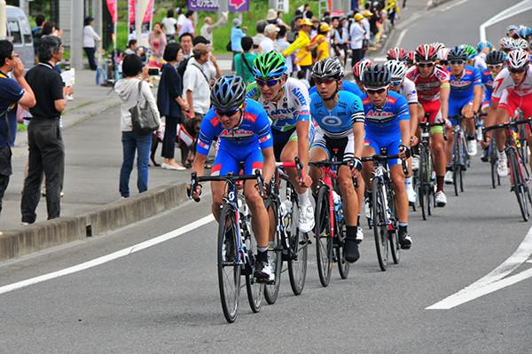 f:id:cyclistfan:20150706224739j:image