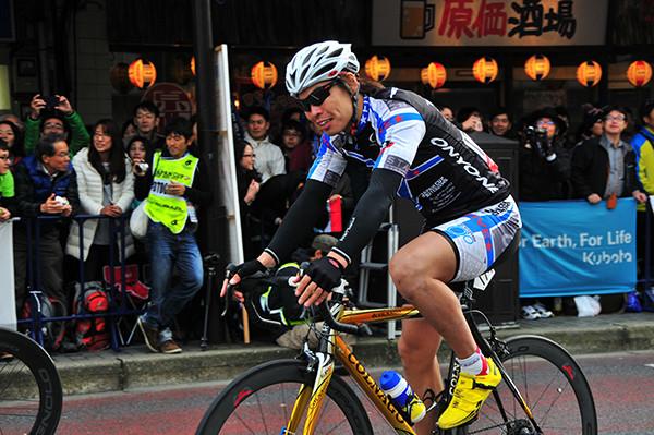 f:id:cyclistfan:20150916224419j:image