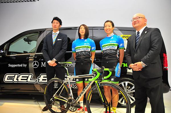 f:id:cyclistfan:20160209213437j:image