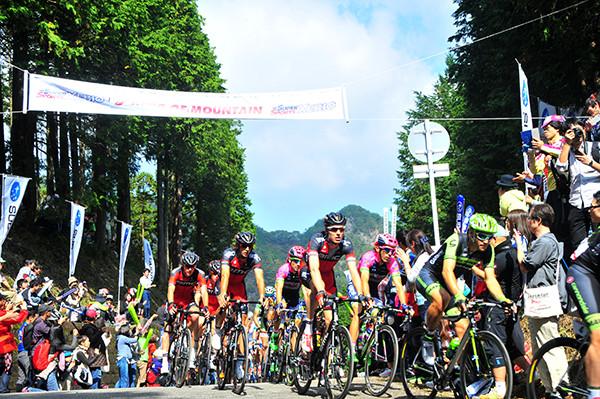 f:id:cyclistfan:20160916002206j:image