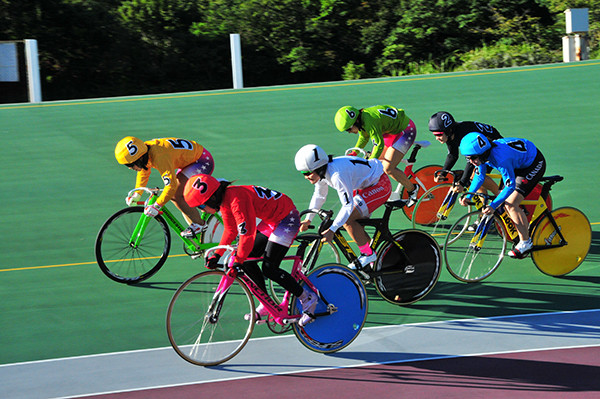 f:id:cyclistfan:20160930232223j:image