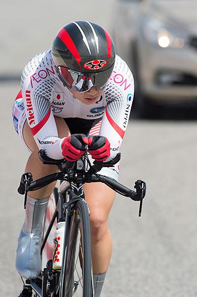 f:id:cyclistfan:20170303233039j:image