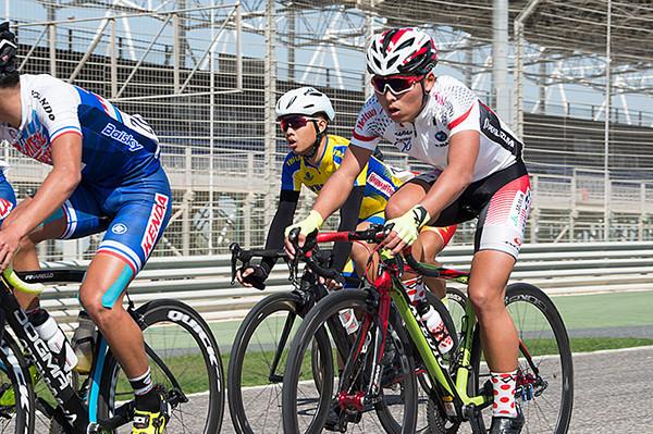 f:id:cyclistfan:20170303234016j:image