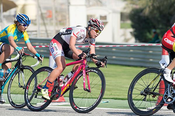 f:id:cyclistfan:20170304000902j:image