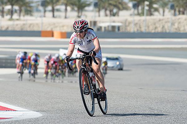 f:id:cyclistfan:20170304000935j:image