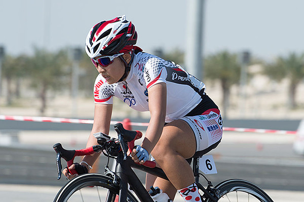 f:id:cyclistfan:20170304001046j:image