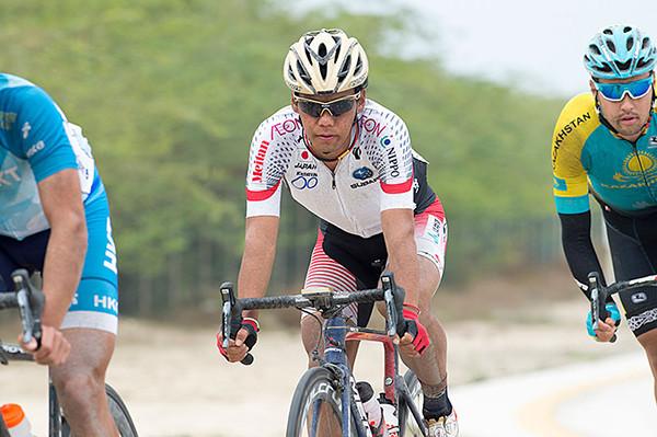 f:id:cyclistfan:20170304001501j:image