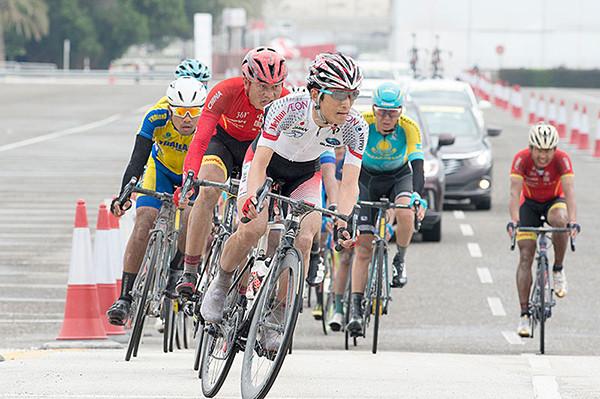 f:id:cyclistfan:20170304001543j:image